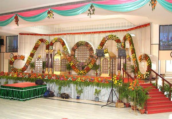1642028 - Wedding Reception Planner